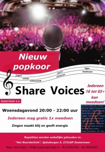 flyer share voices definitief